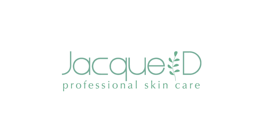 Sumico Net Graphic Design Portfolio: Logo Design: Skin Care